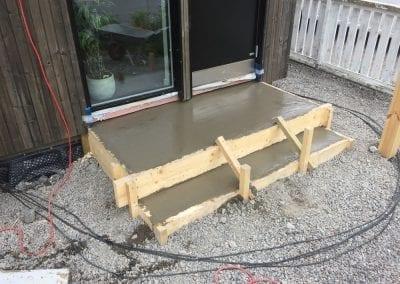 betongtrapp-funkis-hus