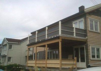 hus-som-restaureres
