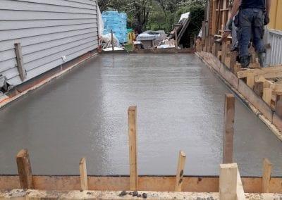 stoping-av-liten-betongsale